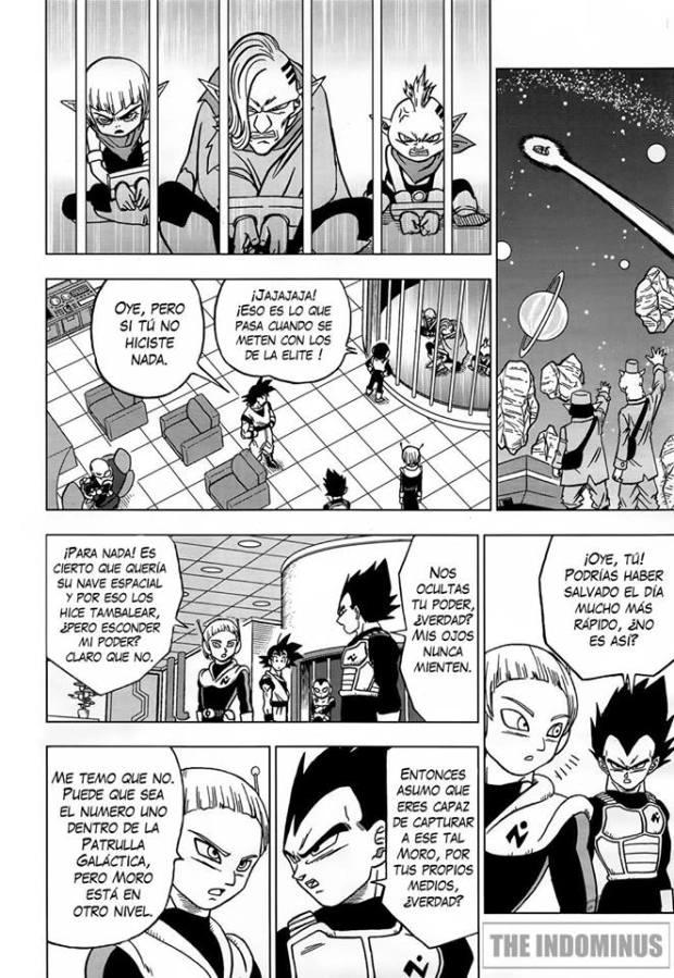 dragon-ball-super-manga-43-en-castellano-español-pagina-42