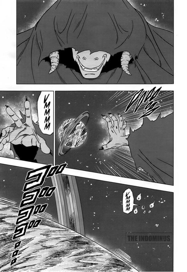 dragon-ball-super-manga-43-en-castellano-español-pagina-5