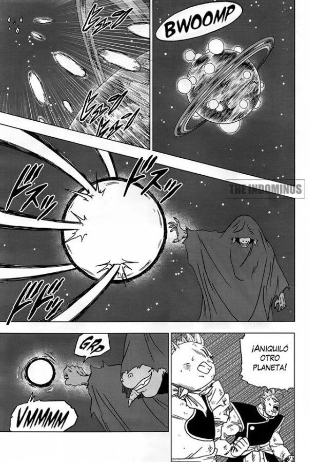 dragon-ball-super-manga-43-en-castellano-español-pagina-7