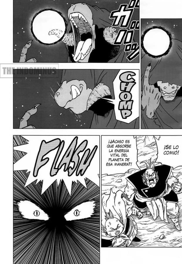 dragon-ball-super-manga-43-en-castellano-español-pagina-8