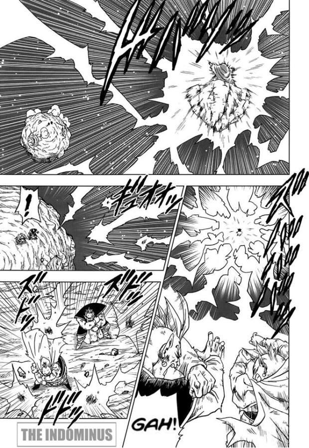 dragon-ball-super-manga-43-en-castellano-español-pagina-9