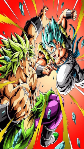 escena-pelicula-dragon-ball-super-broly-exclusiva-broly-super-saiyan-legendario-gogeta-super-saiyan-blue