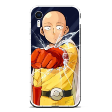 fundas-para-movil-de-one-punch-man