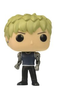 funko-pop-vinilo-genos-one-punch-man