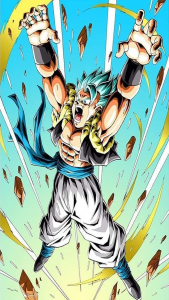 gogeta-blue-nueva-pelicula-dragon-ball-super-broly