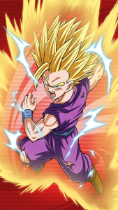 gohan-ss2-android