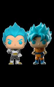 goku-y-vegeta-funko-pop-vinilo-ss-blue-barato