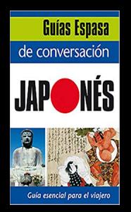 guias-espasa-de-conversacion-japones-guia-esencial-para-el-viajero