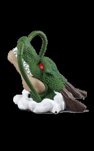 hucha-figura-dragon-shenron-dbz