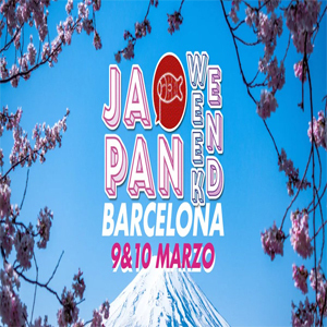 japan-weekend-barcelona-9-10-de-marzo-2019