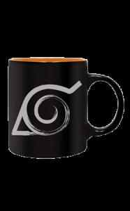 konoha-simbolo-naruto-tazon