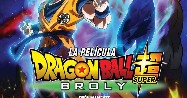 la-pelicula-dragon-ball-super-broly-1-de-febrero-2019-españa