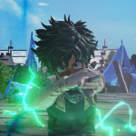 my-hero-academia-deku-confirmado-jump-force-bandai