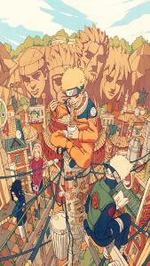 naruto-sasuke-itachi-wallpaper-hd-movil