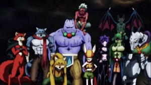 noveno-universo-dragon-ball-super-torneo-del-poder