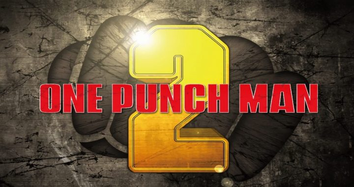one-punch-man-2-temporada-video-promocional