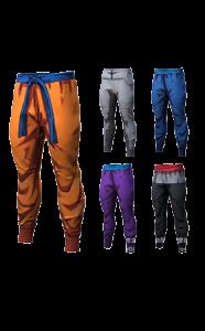 pantalones-3d-dragon-ball-baratos