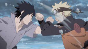 pelea-final-naruto-sasuke-primera-temporada-de-naruto