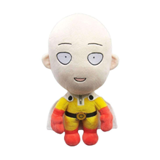 peluches-one-punch-man-saitama