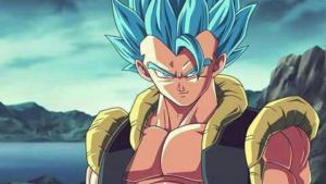 personaje-gogeta-super-saiyan-blue-pelicula-dragon-ball-super-broly