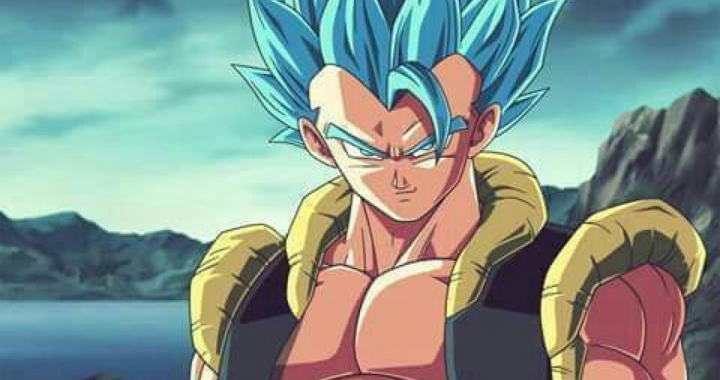 personaje-gogeta-super-saiyan-blue-pelicula-dragon-ball-super-broly
