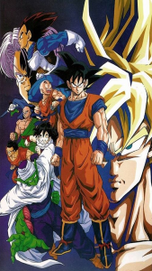 personajes-dragon-ball-z-movil-android-iphone-4k