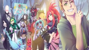 personajes-virtual-hero-hd-wallpapers-fondo-escritorio-rubius-zombirella-sakura-demonika-slimmer-g4to-trollmask