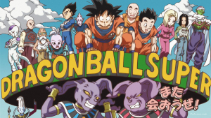portada-dragon-ball-super-fondo-escritorio