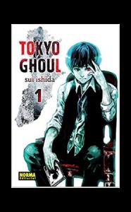 primer-tomo-tokyo-ghoul-manga