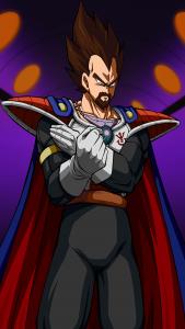 rey-vegeta-padre