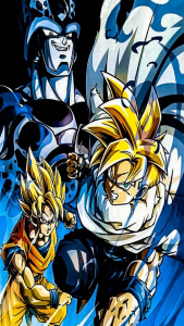 saga-cell-iphone-dbz