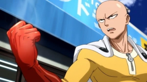 saitama-personaje-one-punch-man