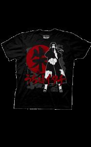 sasuke-camisetita-negra