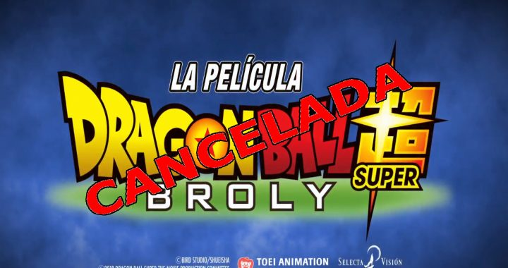 se-cancela-la-proyeccion-de-dragon-ball-super-broly-en-españa-inocentada