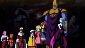 segundo-universo-dragon-ball-super-torneo-del-poder