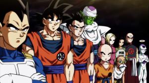 septimo-universo-dragon-ball-super-torneo-del-poder