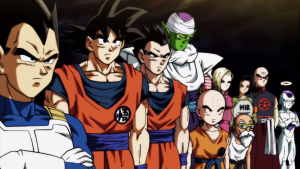 septimo-universo-dragon-ball-super-torneo-del-poder