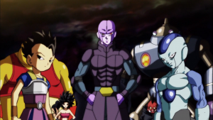 sexto-universo-dragon-ball-super-torneo-del-poder