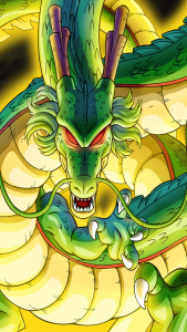 shenron-hd-wallpapers