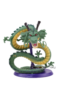 shenron-replica-figura-bolas-dragon-ball