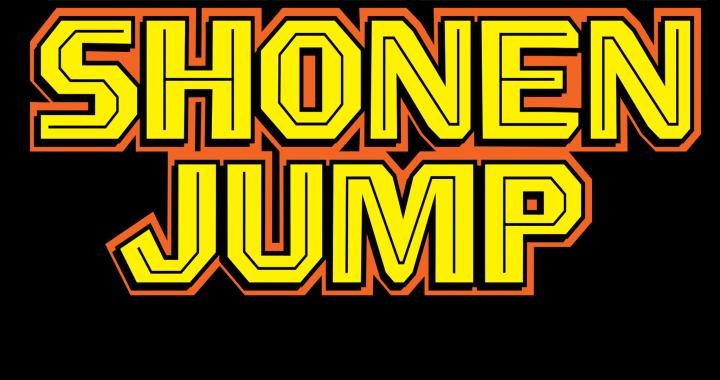 shonen-jump-sera-gratuita-piratereria