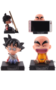 soporte-para-movil-goku-krilin-dragon-ball