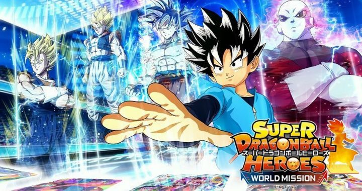 super-dragon-ball-heroes-llegara-el-6-de-abril-a-japon