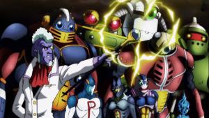 tercer-universo-dragon-ball-super-torneo-del-poder