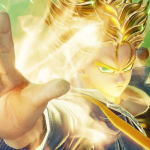 trunks-del-futuro-super-saiyan-jump-force-videojuego