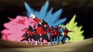 undecimo-universo-dragon-ball-super-torneo-del-poder