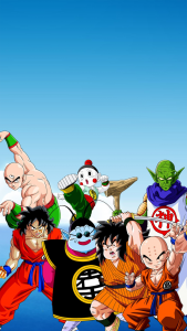 wallpaper-movil-yamcha-kaio-norte-krilin-piccolo-tenshinhan-chaoz-yarijobe