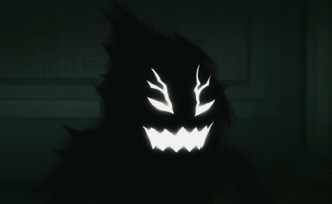 yourface-virus-virtual-hero-personaje