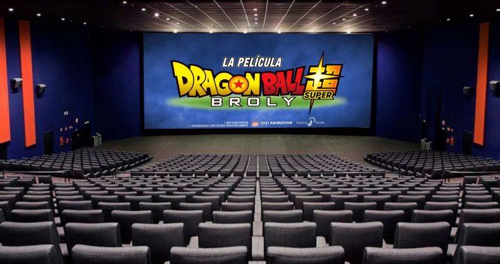 cines-donde-se-proyectara-dragon-ball-super-broly-en-españa