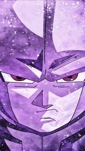 fondo-de-pantalla-hit-dragon-ball-super